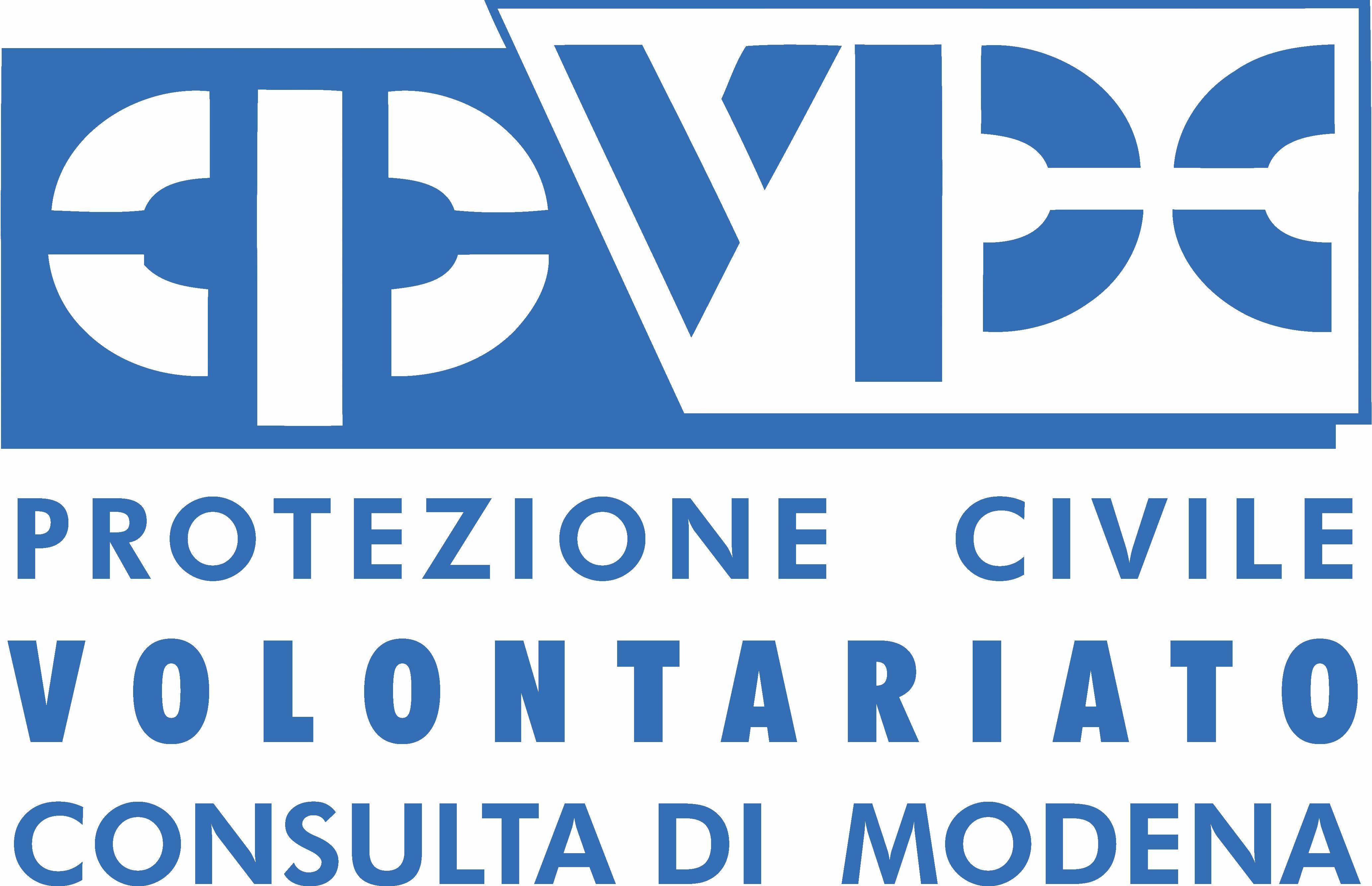 Consulta di Modena
