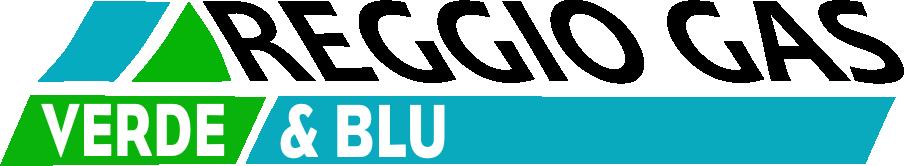 Reggio Gas