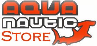 Aquanautic store