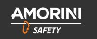 Amorini Safety